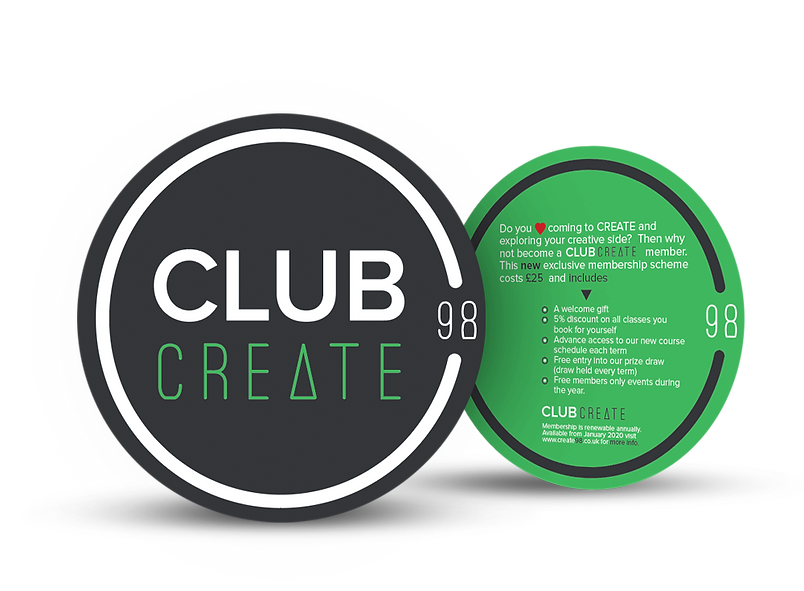 create 98 - club create brand_V1.png