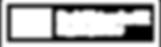 chufd- social enterprise logo.png
