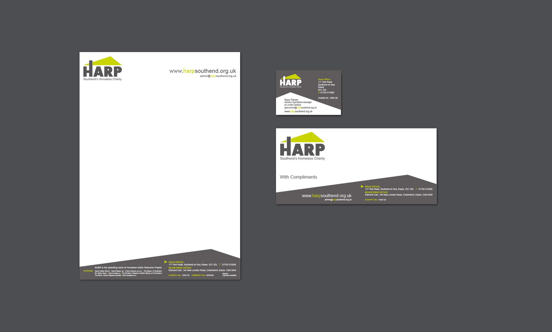HARP - mock up V1_0003_Layer 19.jpg