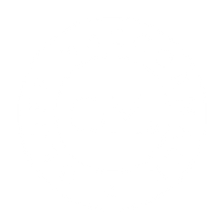 Geoff Maccormack Collection