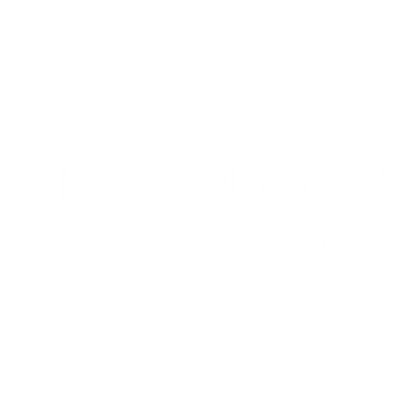 Wholehearted Events