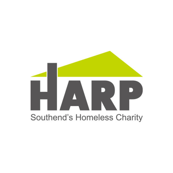 HARP - brand.jpg