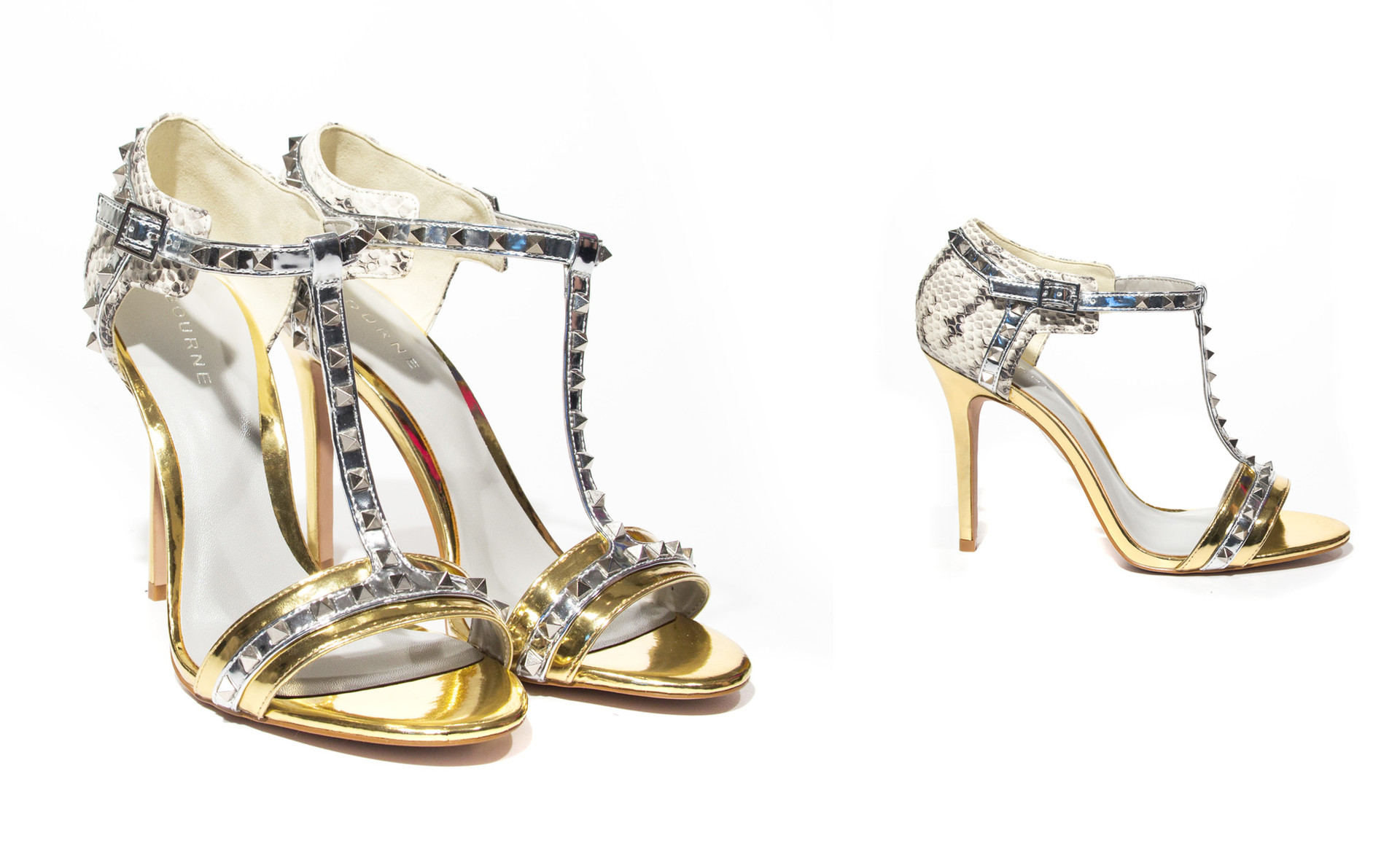 VANESSA Shoes -_0003_Layer 6.jpg