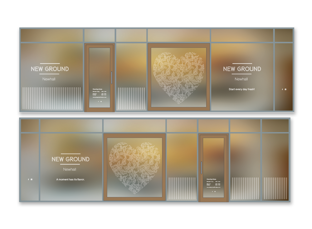 NEW GROUND CAFE windows 2.png