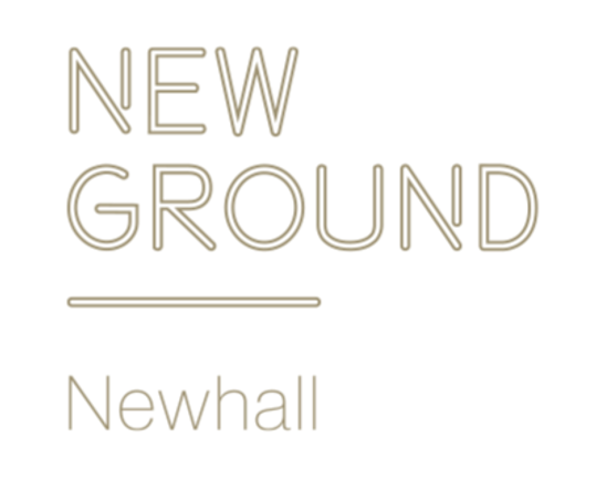 NEW GROUND CAFE BRANDING_edited.png