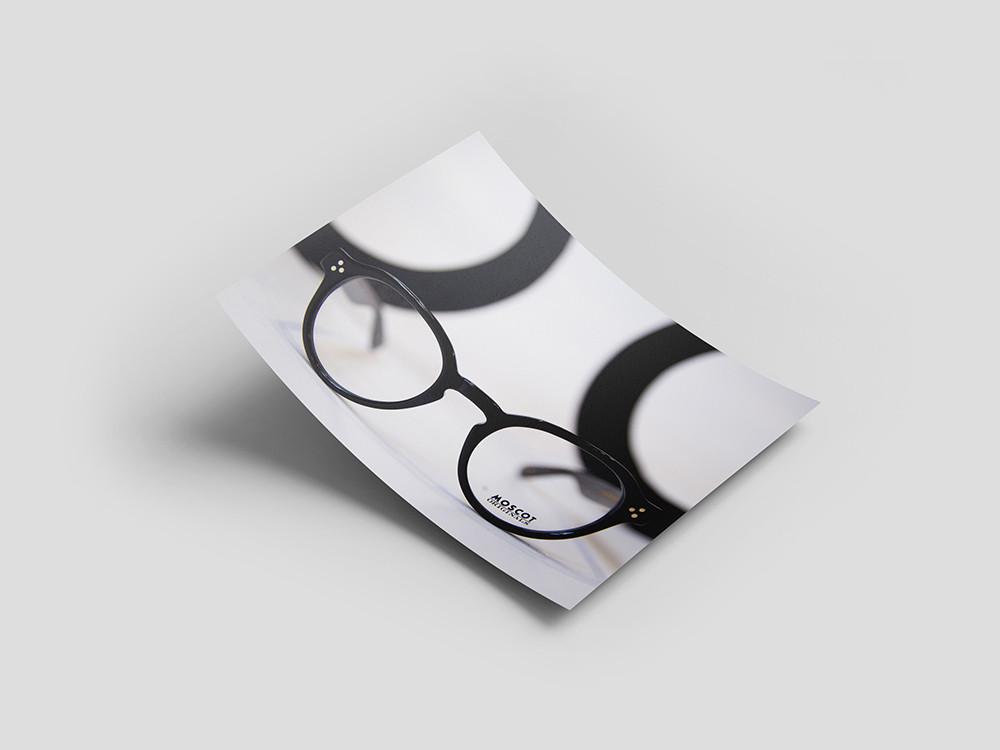 Single_US_Letter_Flyer_Mockup_3.jpg