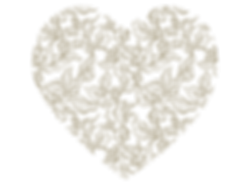 NEW GROUND CAFE heart.png