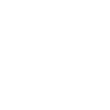 chc wills