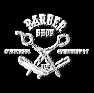 Leigh barbers shop