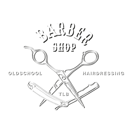 Leigh barber shop