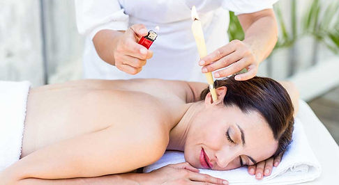 Maureen Grogan therapies