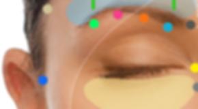Facial Reflexology Image.png
