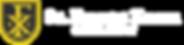 SFXC---2019---Artwork---SFXC-Logo---Sugg