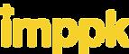 logo-imppk.png