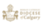 SFXC - 2019 - Artwork - Logos - Diocese