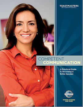Competent-Communications-Manual.jpg
