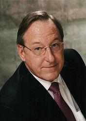 JAMES B. ATKINS, FAIA