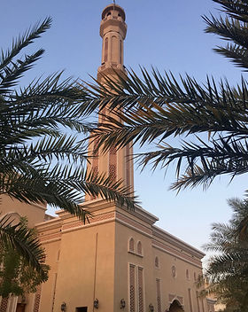 Mosque-and-Palm-Tree02.jpg