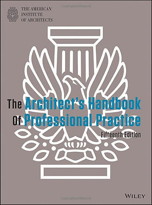 Architects handbook02.jpg