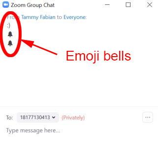 zoom07a.png