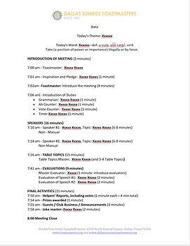 DSTM-Agenda-Template03.jpg