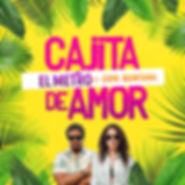 Cajita iTunes COver.jpg