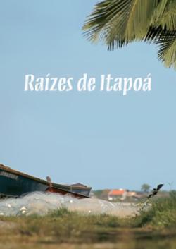 raizes_de_itapoa_thumb