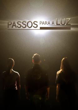 passos_para_a_luz