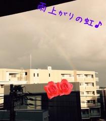 横浜の家相風水出張鑑定