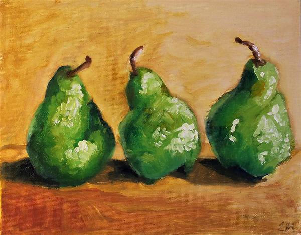 Pears, a Retrospective.jpg