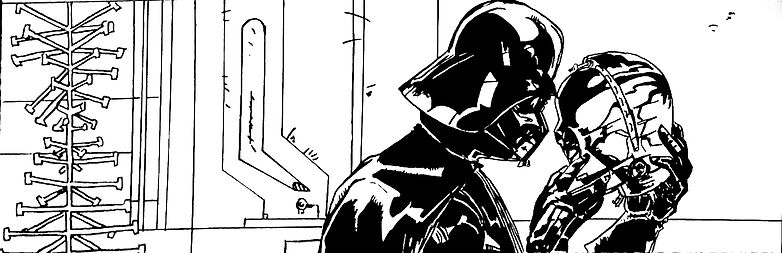 Vader.jpg