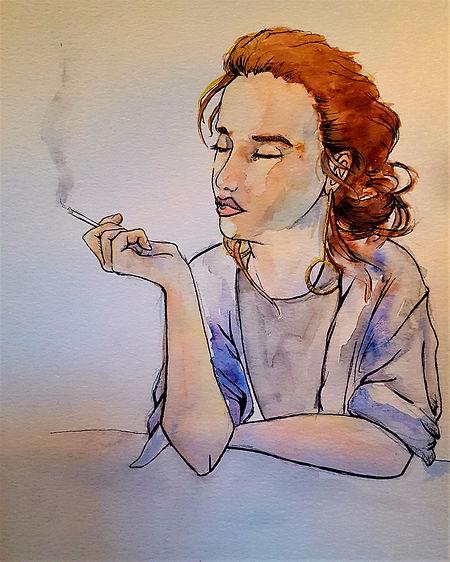Smoking Woman.jpg
