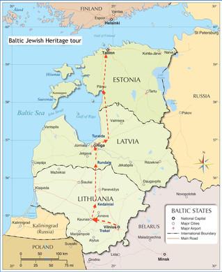Baltic Jewish Heritage Tour.jpg