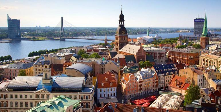 Riga panorama.jpg