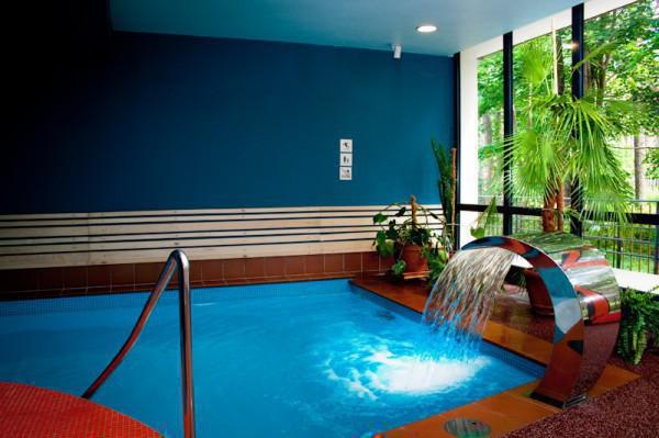 pool_-_2