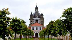 Incentive program Lithuania