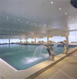 semarah-hotel-lielupe-spa-conferences-12