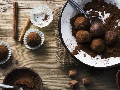 Šokolado_gaminimas_kolektyvams