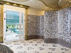 semarah-hotel-lielupe-spa-conferences-24