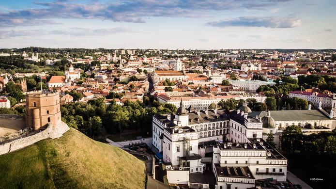 Go-Vilnius.-42.jpg
