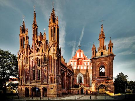 Šv. Onos bažnyčia.jpg