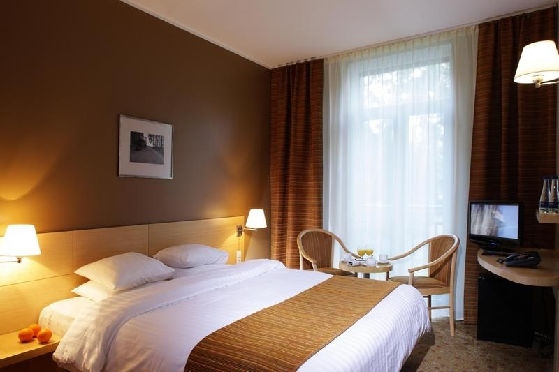 amber_sea_hotel_spa_1435