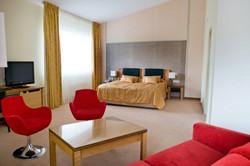 Gabija hotel 2