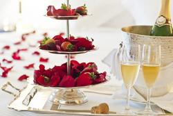 Šampano_degustacija