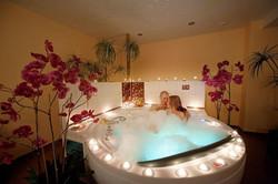 hotel-jurmala-spa-conference-center-jurmala-image-5329c4135782b0e452f4657d