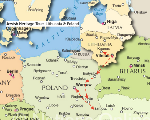 Jewish Lithuania & Poland.png