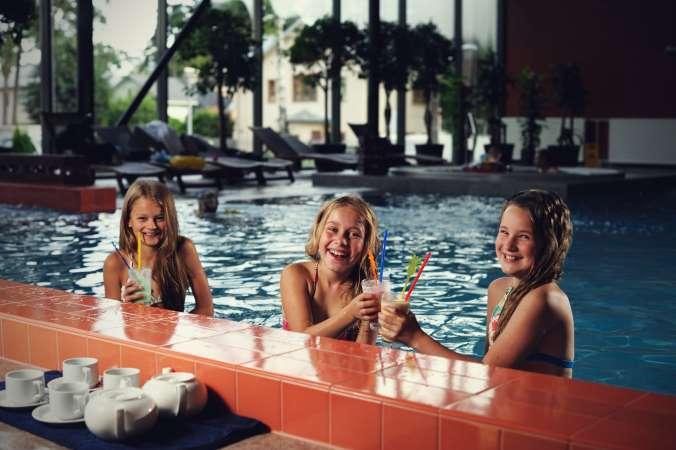 hotel-jurmala-spa--amp--conference-center-262806--134271824-m