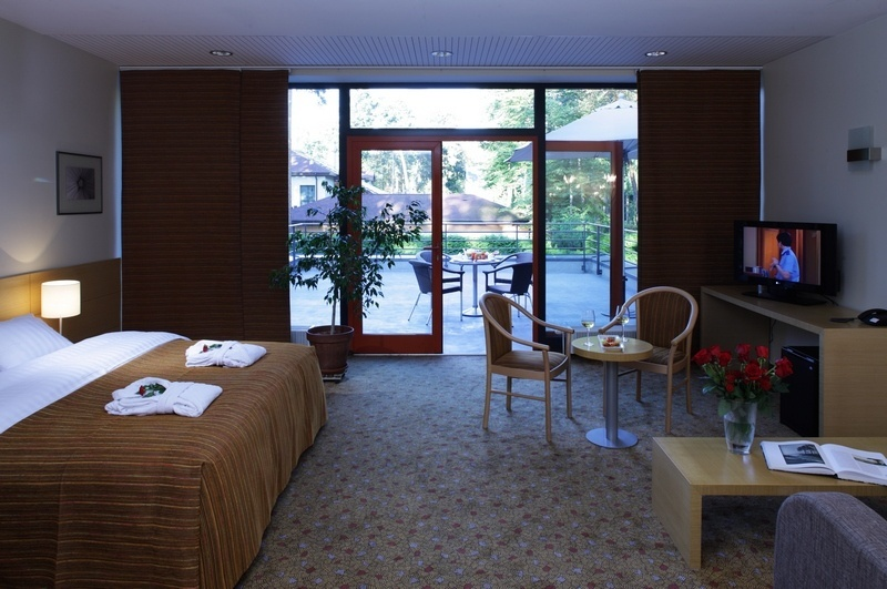 amber_sea_hotel_spa_1344