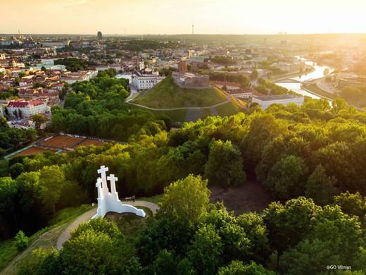 Vilnius .jpg