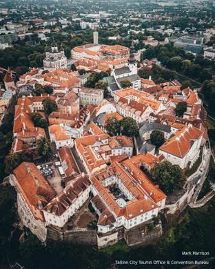 16 Tallinn Old Town, Estonia .jpg
